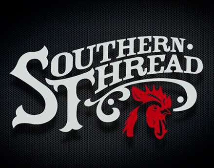 Southern-Thread