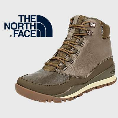 TNF-SHOES-MAN